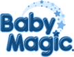 Baby Magic